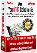 Das YouTube Geheimnis