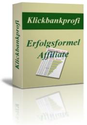 Klickbankprofi